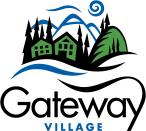 GatewayVillageLogo_Col