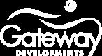 GatewayWordMark_rev